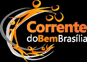 Corrente do Bem Brasília